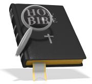 bible_study_1600_clr
