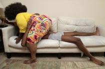 Massage sensuel ou sexuel