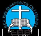 logo_ebb_def