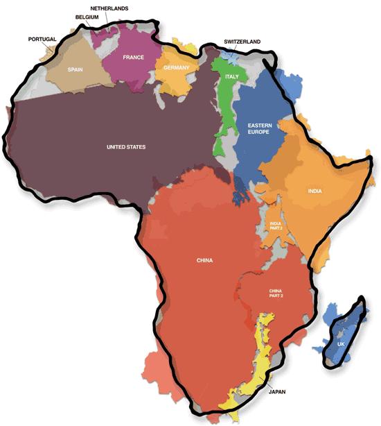 vrai-taille-afrique-carte