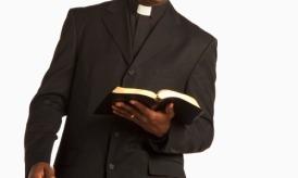black-pastor