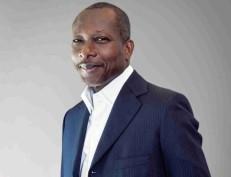 Patrice-Talon-Benin-Politics-News-Headline-650x500